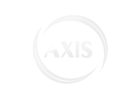 AXIS AUDITORIA FISCAL DIGITAL E CONSULTORIA TRIBUTÁRIA